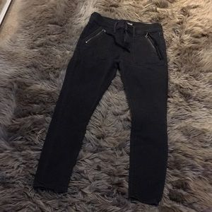***SOLD***Express Jeans